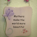 2013-05-08%2009.32.59mothersday%20plaque%202.jpg