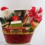 October%2028%202012%20new%20designs%20SunshineBaskets%20024.jpg