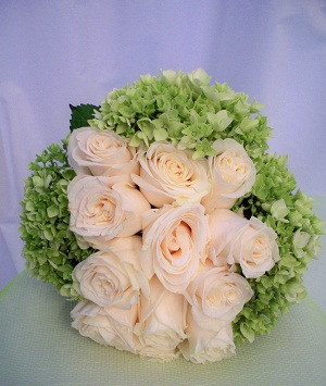 Wedding%20Bouquets%20001rpurvis.jpg