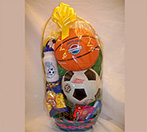 easter-sports-small.jpg